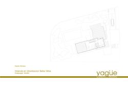 Dossier_viv_Yague_Página_13