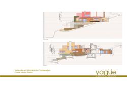 Dossier_viv_Yague_Página_28