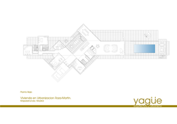 Dossier_viv_Yague_Página_46