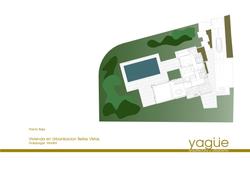 Dossier_viv_Yague_Página_12