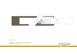 Dossier_viv_Yague_Página_47