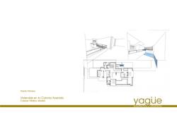 Dossier_viv_Yague_Página_36