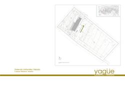 Dossier_viv_Yague_Página_05