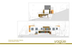 Dossier_viv_Yague_Página_08