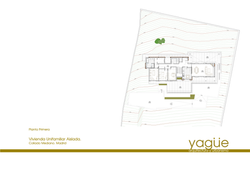 Dossier_viv_Yague_Página_07