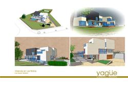 Dossier_viv_Yague_Página_44