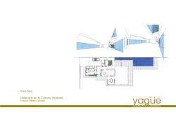 Dossier_viv_Yague_Página_35