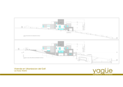 Dossier_viv_Yague_Página_16