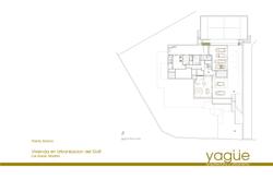 Dossier_viv_Yague_Página_20