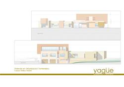 Dossier_viv_Yague_Página_33