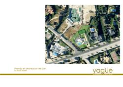 Dossier_viv_Yague_Página_19