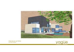 Dossier_viv_Yague_Página_40