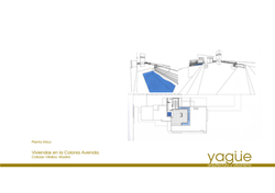 Dossier_viv_Yague_Página_37