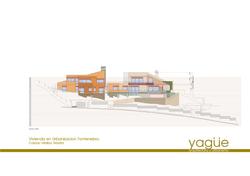 Dossier_viv_Yague_Página_27