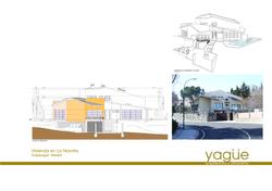 Dossier_viv_Yague_Página_03