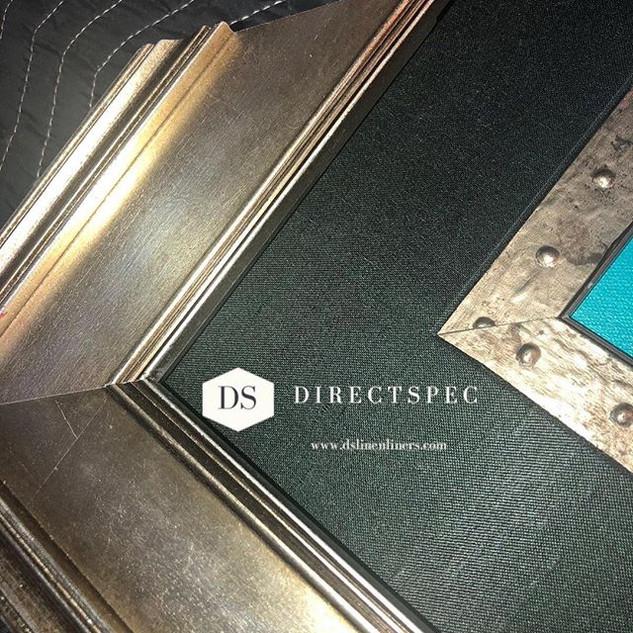 #dslinenliners #framing #designspecification