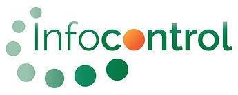 logotipo-infocontrol.jpg