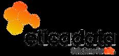 eticadata logo.png