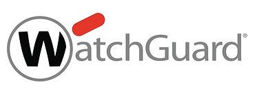 watchguard-logo_edited.jpg