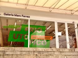 Rio Utópico - IMS 2018