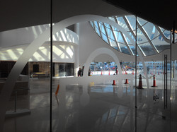 Museu do Amanhã - 2015
