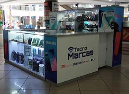 TECNO MARCAS- TECNOLOGIA- C2