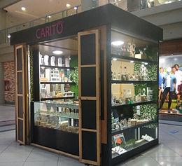 CARITO - JOYERIA - C2