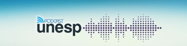 Entrevista Podcast Unesp