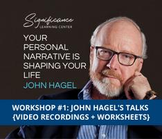 Workshop1-Recording_Hagel_3-27-21.png
