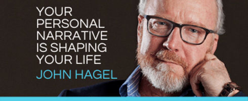 2/23 & 25/2021, 10AM EST: Your Personal Narrative Is Shaping Your Life
