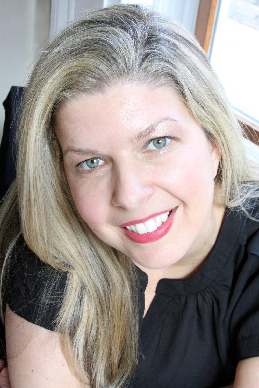 Jessica Joines