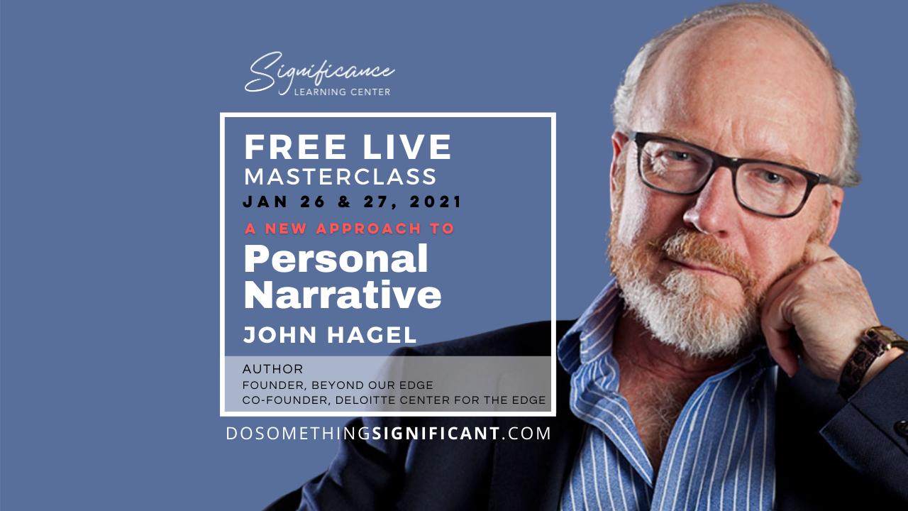 Hagel-Jan26and27_Masterclass_wide