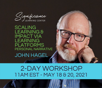 Workshop4_11AM_Scaling Learning and Impa