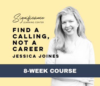 Jessica Joines-COURSE IMAGE.png