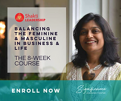 Shakti Leadership - 8-week ENROLL NOW.pn