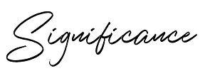 Significance_edited.jpg