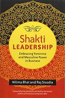 Shakti Leadership - book cover.jpg
