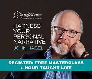 Free Masterclass-Register- John Hagel.pn