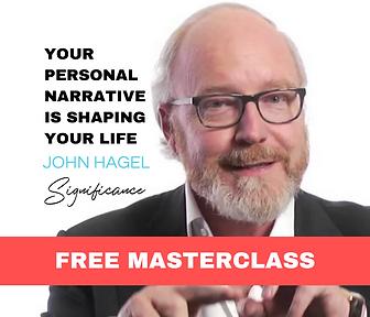 John Hagel FREE_MASTERCLASS.png