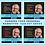 Thumbnail: 11AM EST Series - Harness Your Personal Narrative - John Hagel