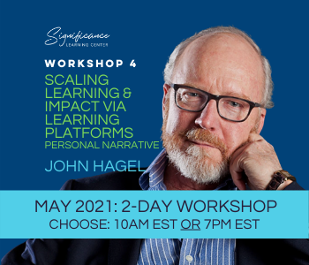 Workshop4_BOTH TIMES_Scaling Learning an
