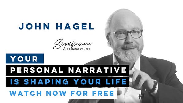 YT-thumb_Hagel-Your Personal Narrative.p