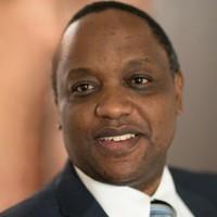 Paul Musembwa