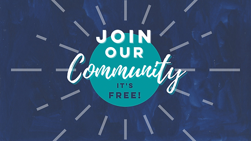 Join Our Community-Its FREE.png