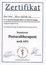 Posturaltherapeut-.jpg