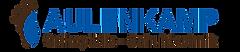 logo-aulenkamp-001.png