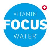 focus water logo.png
