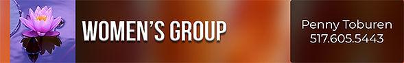 Button - Women's Group.jpg