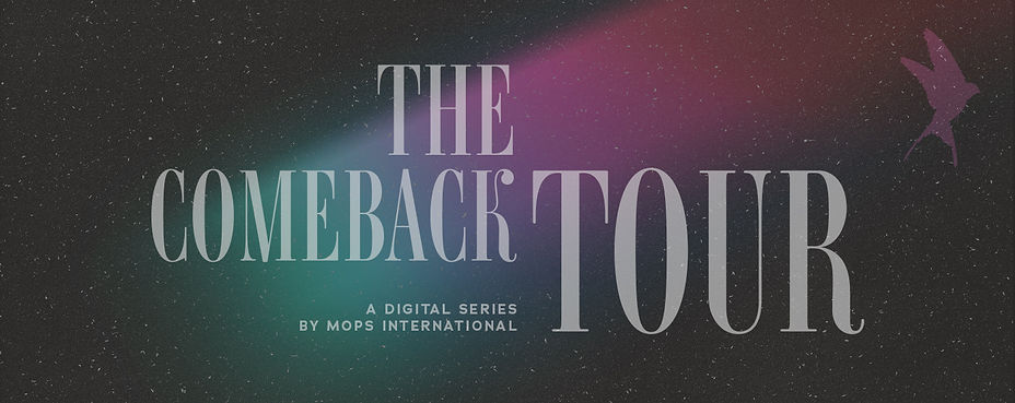 The comeback tour.jpg