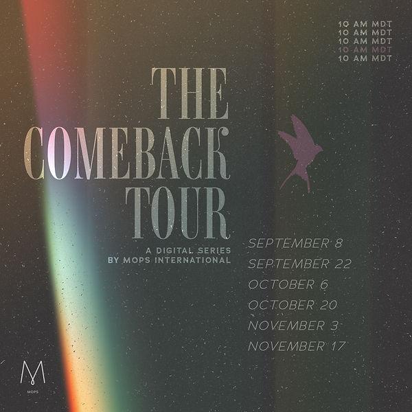 Comeback Tour Graphic.jpg